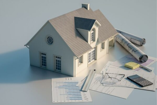 Renovations That Can Hurt Your Home's Value